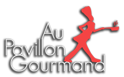 Au Pavillon Gourmand