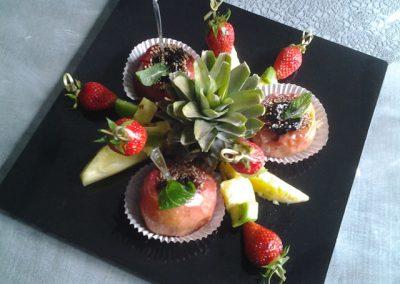 assiette-dessert-(2)